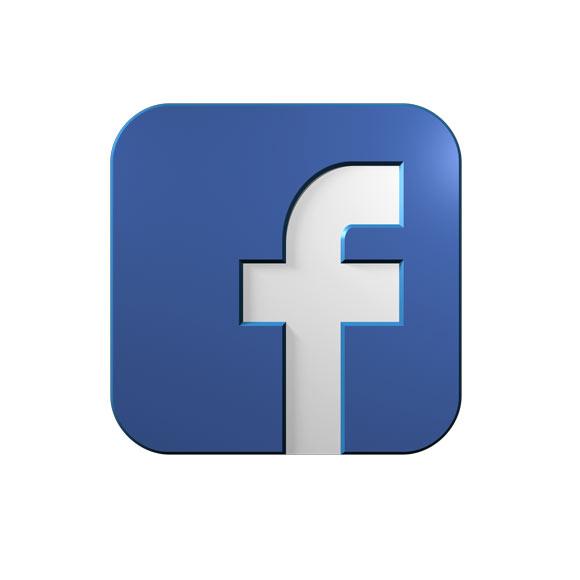 Facebook_Logo_Motion_Graphics_Element